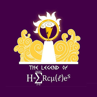 herc_logo_edited.jpg