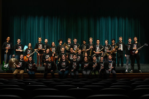 band photo school of eng.jpg
