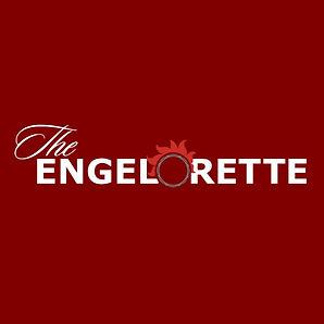 engelorette%20logo_edited.jpg
