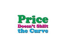 Price doesn't shift the curve-02.png