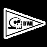 Skull DWL-01.png