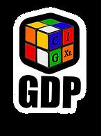 GDP Sticker.png