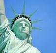 statue-of-liberty-PSBQMUG.jpg