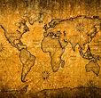 vintage-world-map-ZEC2VQH.jpg