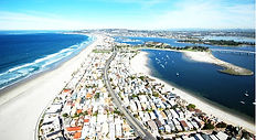 Top-5-San-Diego-Beaches.jpg