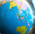 indonesia-on-the-globe-map-4SUULTC.jpg