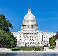 the-united-states-capitol-washington-d-c