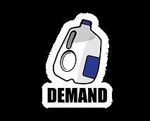 thumbnail_Demand-02.png