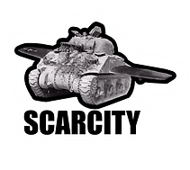thumbnail_SCARCITY-02.png