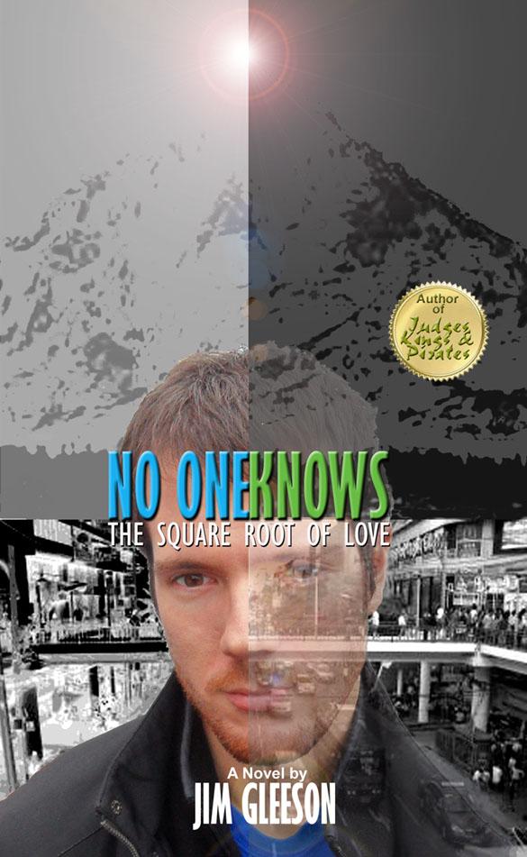 Matt Lacker #1- No One Knows