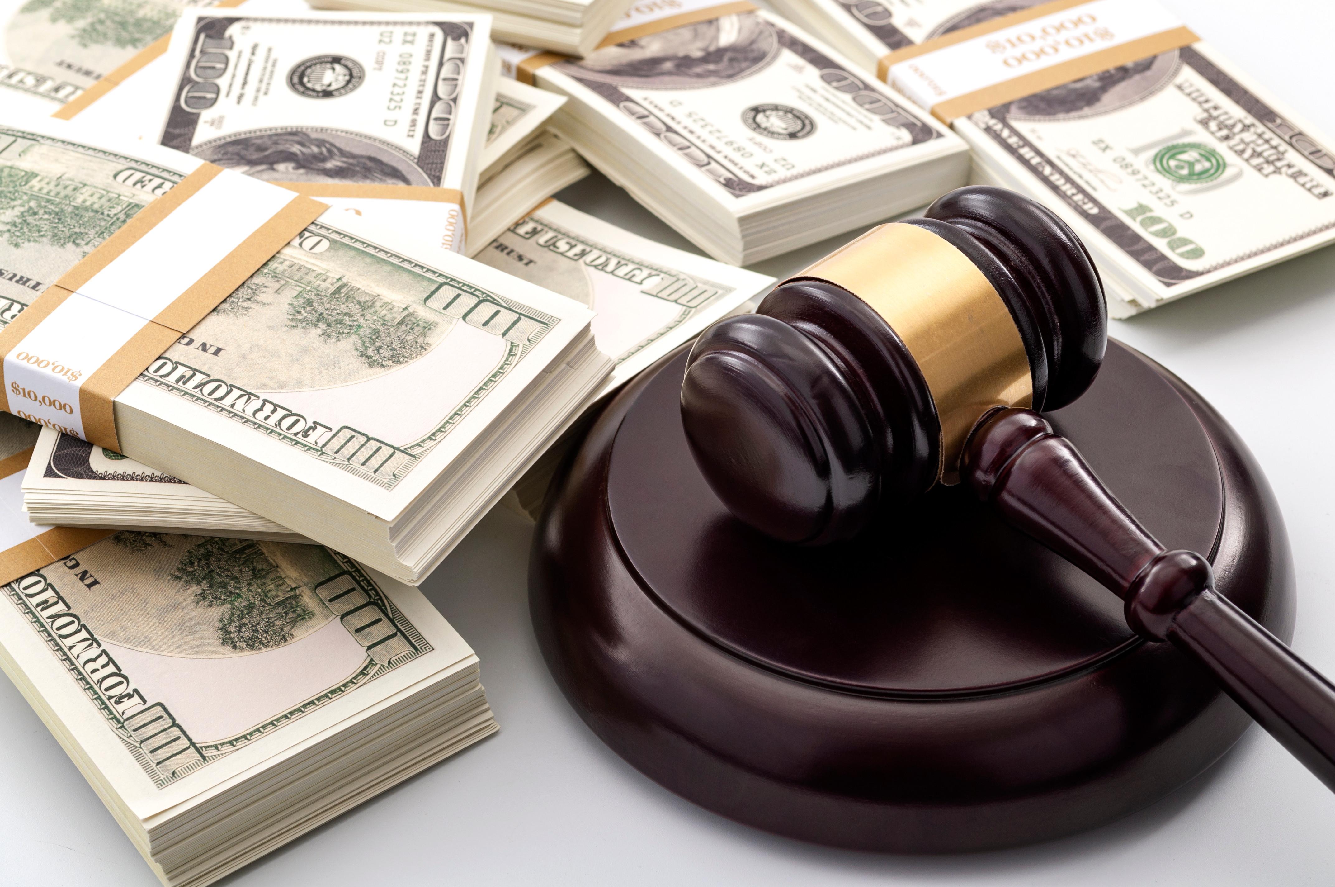 Estate Sale & Liquidations Services