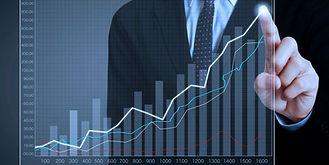 Investor grow.jpg