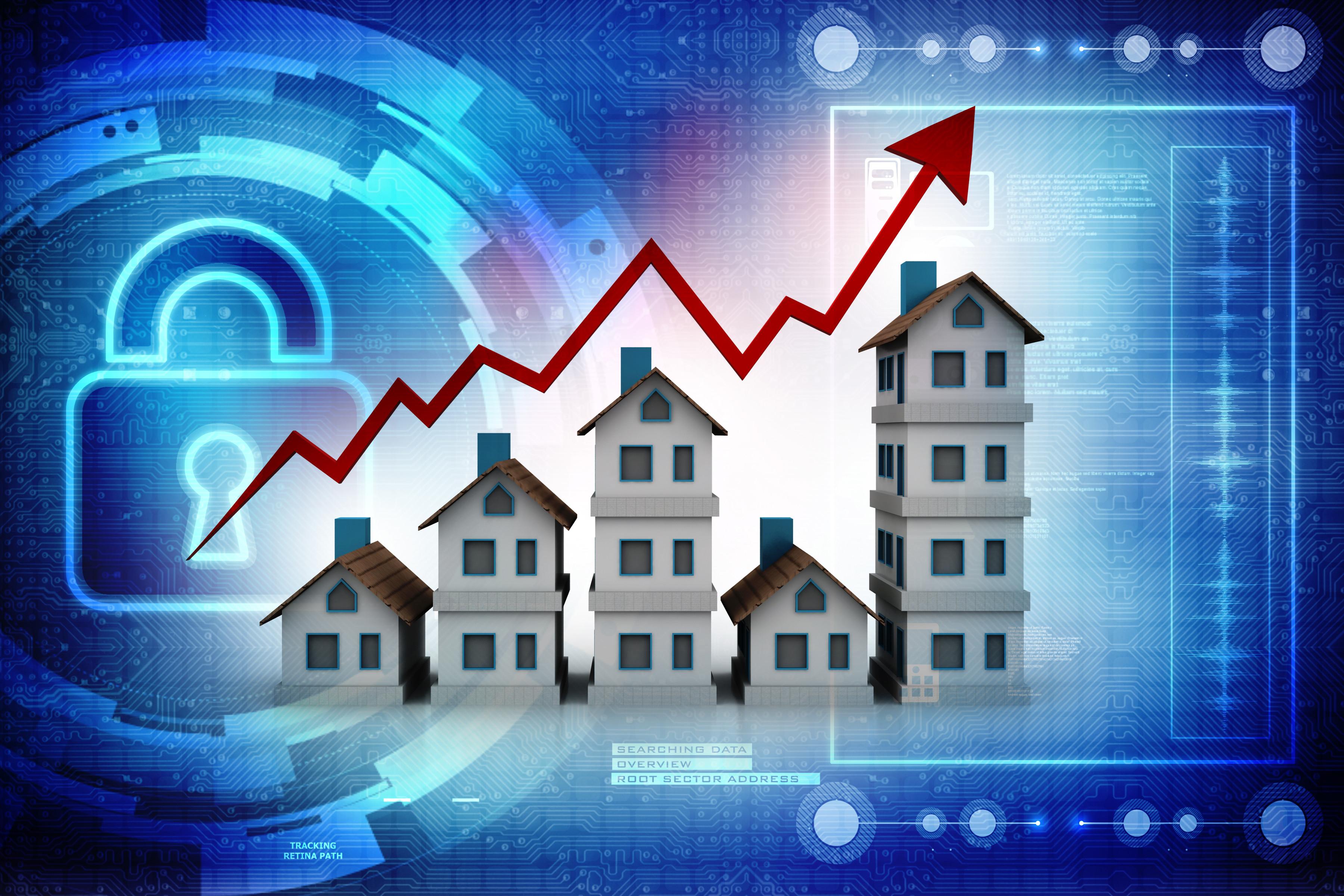 Auction Acquisition Services
