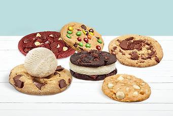 Cookie-Jaar-Web.png
