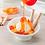 Thumbnail: Salsa de Frutas