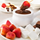 Thumbnail: Salsa de Chocolate