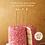 Thumbnail: Libro de Recetas de Aniversario Popsy