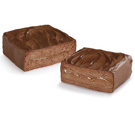 Torta Milky Way