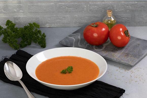 Sopa de Tomate x250G