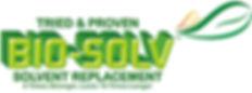 BIO-SOLV logo.jpg