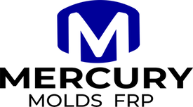 Mercury Molds Final Logo M.png