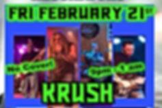 Feb 2020 Krush.jpg