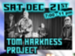 12-21 Tom Harkness Project.jpg