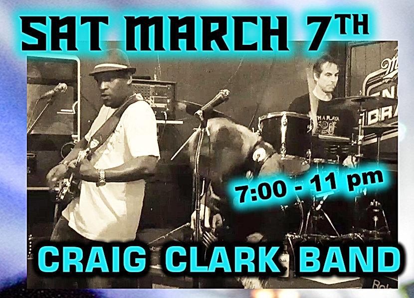 Craig Clark March 2020.jpg