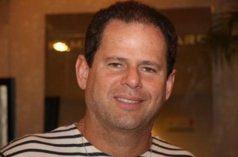Doleiro dos doleiros', Dario Messer é condenado a 13 anos de prisão