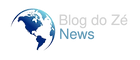 LogoBlogdoZeNews1.png