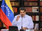 Governo da Venezuela é acusado de armar grupos criminosos