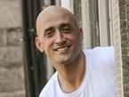 Quadro grave: Paulo Gustavo trata nova pneumonia bacteriana