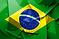 thumb2-4k-flag-of-brazil-geometric-art-s