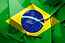 thumb2-4k-flag-of-brazil-geometric-art-s
