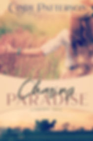 Chasing Paradise Front Cover.jpg