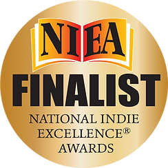 National Indie Excellence Award .png