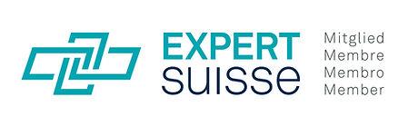 Treuhandbüro Zug Expert Suisse