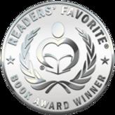 Readers Favorite Silver.png