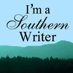 Southern_Writers_button I am a southern