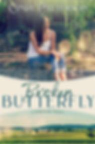 Broken Butterfly Ebook Cover.jpg