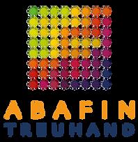 Treuhandbüro Zug AbaFinTreuhand AG