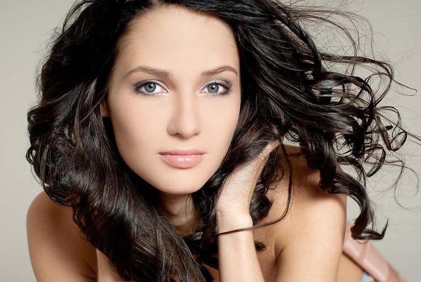 Hilfe Bei Problemen Mit Extensions Haarverlängerung Verdichtung