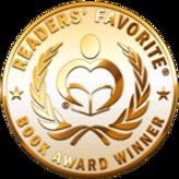 Readers Favorite Gold.png