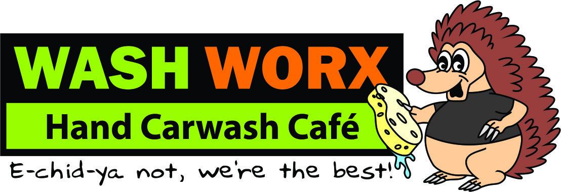 washworx