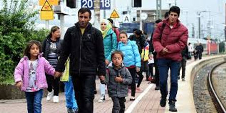 migrant&.jpg