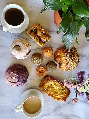 Pastry Box Set.jpg