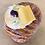 Thumbnail: Bake Sum Box