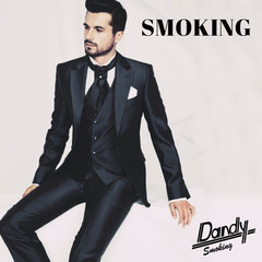 Smoking Clásico