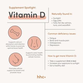 VitaminD-01.jpg