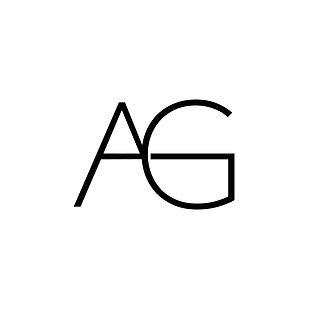 AG Logo_stroke-01.jpg